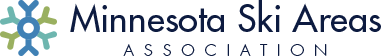 Minnesota Ski Areas Association