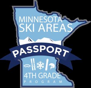 4th Grade Passport
